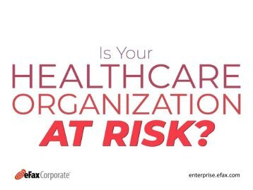 HIPAA Compliance Checklist & Healthcare Cybersecurity Infographic