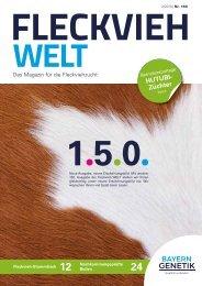 Fleckvieh_Welt_150_Internet
