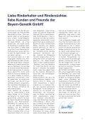 Fleckvieh Welt 150 - Seite 3