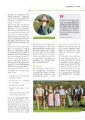 Fleckvieh Welt 150 - Seite 5