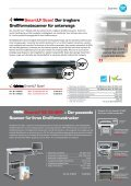 Colortrac Großformat-Scanner Preisliste - Seite 7