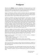 Mlincek 1_Prirocnik za ucitelje_Modrijan - Page 5