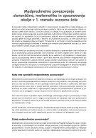 Mlincek 1_Prirocnik za ucitelje_Modrijan - Page 7
