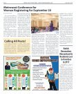 Natick September 2018 - Page 6