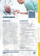 AUSBILDUNGSPLÄTZE - FERTIG - LOS | Northeim, Holzminden 2019 - Page 7