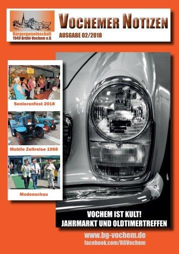 BGV Vochemer Notizen 02/2018