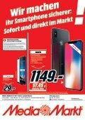 DER MAINZER - Das Magazin für Mainz und Rheinhessen - Nr. 336 - Seite 2