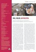 DER MAINZER - Das Magazin für Mainz und Rheinhessen - Nr. 336 - Seite 3