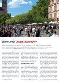DER MAINZER - Das Magazin für Mainz und Rheinhessen - Nr. 336 - Seite 5