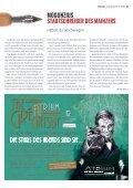 DER MAINZER - Das Magazin für Mainz und Rheinhessen - Nr. 336 - Seite 7