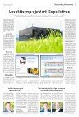 Sonderbeilage Rechenzentrum Ostschweiz - Page 2