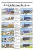 Sonderbeilage Rechenzentrum Ostschweiz - Page 3