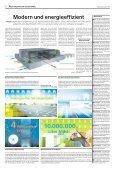 Sonderbeilage Rechenzentrum Ostschweiz - Page 5
