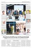 Sonderbeilage Rechenzentrum Ostschweiz - Page 6