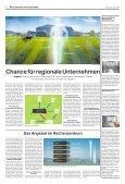 Sonderbeilage Rechenzentrum Ostschweiz - Page 7