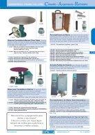 Catalogo_SOLOTEST_Cimento - Page 5
