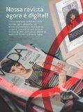 #01 Divina Moda Brasil - Revista Digital  - Page 4