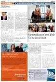 Der Messe-Guide zur 3. jobmesse braunschweig - Page 2