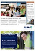 Der Messe-Guide zur 3. jobmesse braunschweig - Page 3