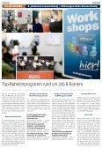 Der Messe-Guide zur 3. jobmesse braunschweig - Page 4