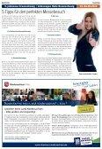 Der Messe-Guide zur 3. jobmesse braunschweig - Page 5