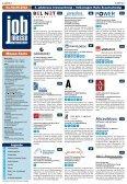 Der Messe-Guide zur 3. jobmesse braunschweig - Page 6