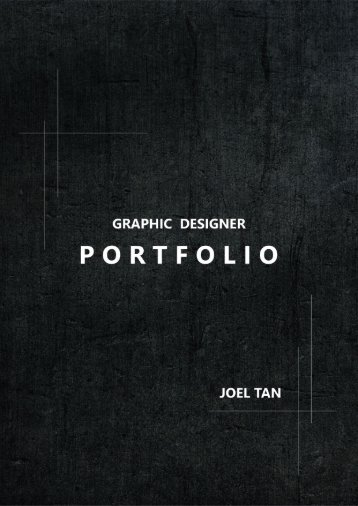 My resume and portfolio