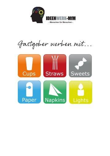GastroPDF