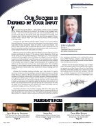 Truckload Authority - August/September 2018 - Page 3