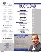 Truckload Authority - August/September 2018 - Page 5