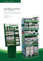 Gardigo product catalogue - Page 4