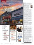 Style El Dorado County and Foothills; September 2018 - Page 4