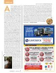 Style El Dorado County and Foothills; September 2018 - Page 7