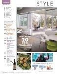 Style Folsom & El Dorado Hills; September 2018 - Page 4