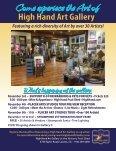Style Magazine, Roseville, Granite Bay, & Rocklin; September 18 - Page 5