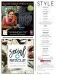 Style Magazine, Roseville, Granite Bay, & Rocklin; September 18 - Page 6