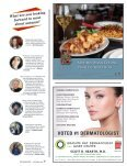Style Magazine, Roseville, Granite Bay, & Rocklin; September 18 - Page 7