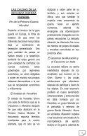 SEGUNDA GUERRA MUNDIAL - Page 5