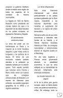 SEGUNDA GUERRA MUNDIAL - Page 6