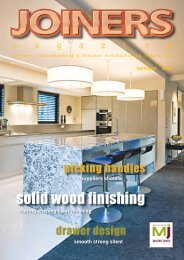 solid wood finishing - Netlineservices.co.nz