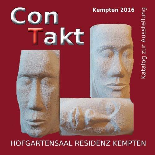 Katalog ConTakt-2-kpl