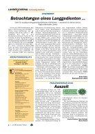 SH_GdP_7_18_s1-8_Internet ausgeschnitten - Page 2