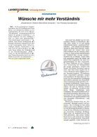 SH_GdP_7_18_s1-8_Internet ausgeschnitten - Page 4