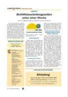 SH_GdP_8_18_s1-8_Internet ausgeschnitten - Page 2