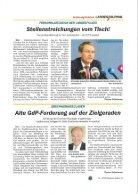 SH_GdP_8_18_s1-8_Internet ausgeschnitten - Page 3