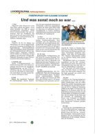 SH_GdP_8_18_s1-8_Internet ausgeschnitten - Page 7