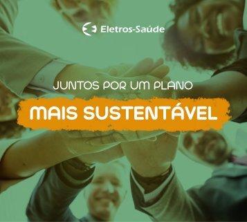 ELETROS-SAÚDE_CampanhaSinistralidade_CARTILHA_Flipbook_v2_280818
