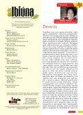 Edição 62 - Page 3
