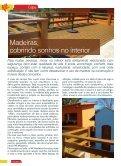 Edição 62 - Page 4