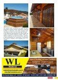 Edição 62 - Page 5